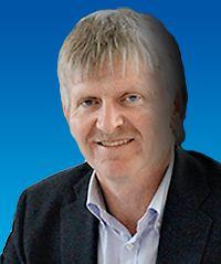 Белозеров Николай Валентинович