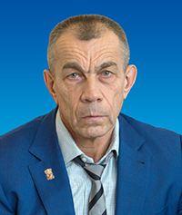 Матвеев Станислав Юрьевич