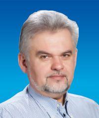 Гречаный Александр Николаевич